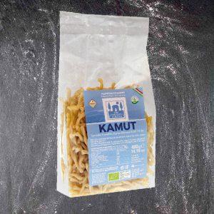 Trofie al Kamut